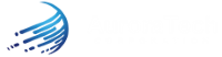 Aurora Tech Logo